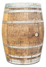 300 L COGNAC BARREL