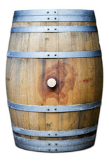 225 L MADEIRA BARREL FRENCH OAK