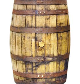 200 l MAPLE SYRUP BARREL