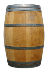 225 l MOSCATEL DE SETÚBAL BARREL