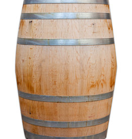 225 L BANYULS BARREL