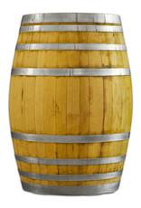 225 L PORT WINE BARREL TAWNY FRENCH OAK