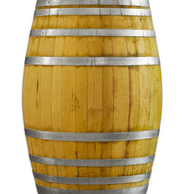 225 L PORT WINE BARREL TAWNY FRENCH OAK