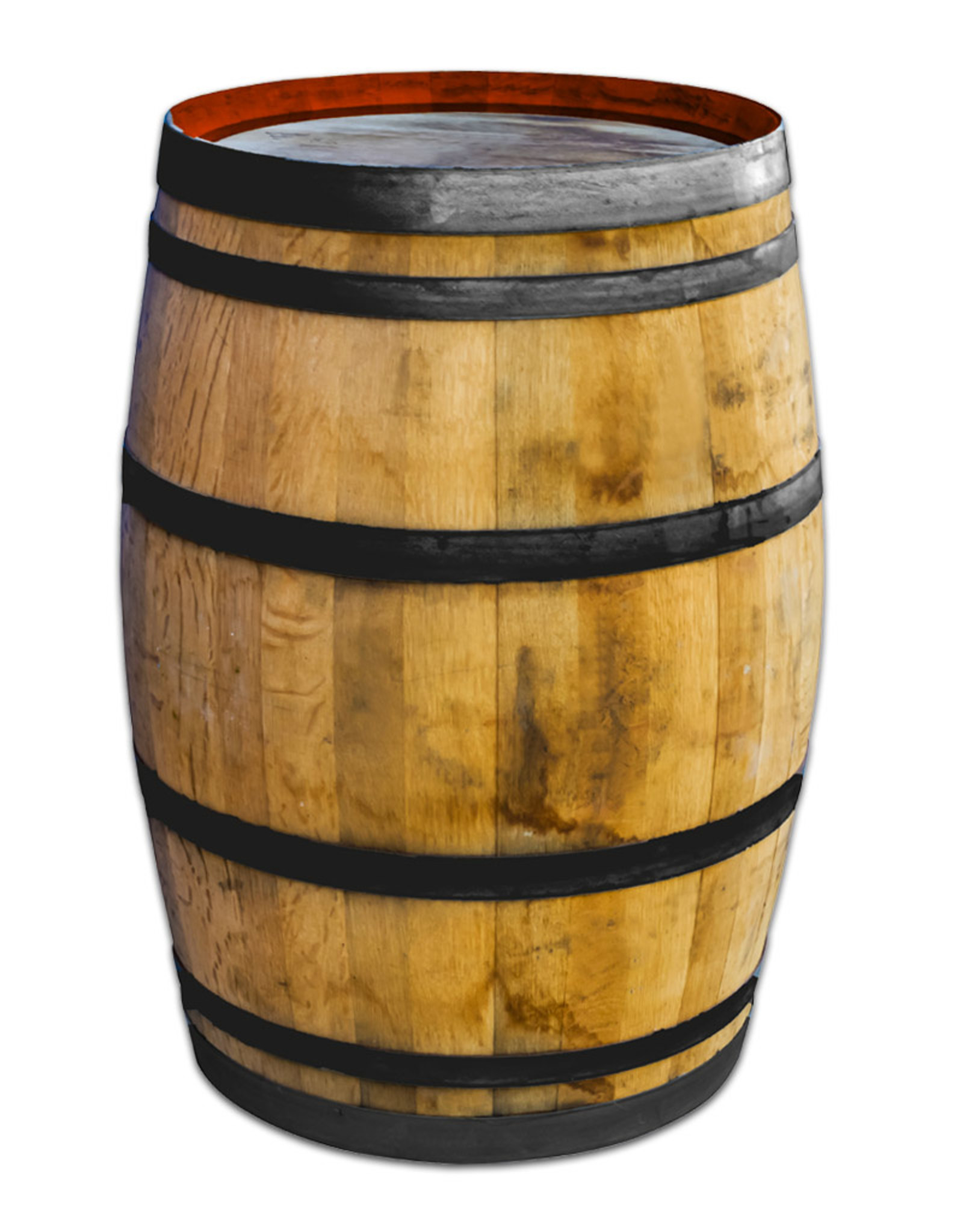 225 L PORT WINE BARREL TAWNY AMERICAN OAK