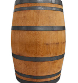 225 L MADEIRA BARREL AMERICAN OAK