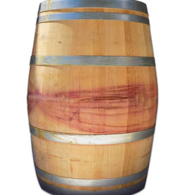 225 L RED WINE BARREL TEMPRANILLO