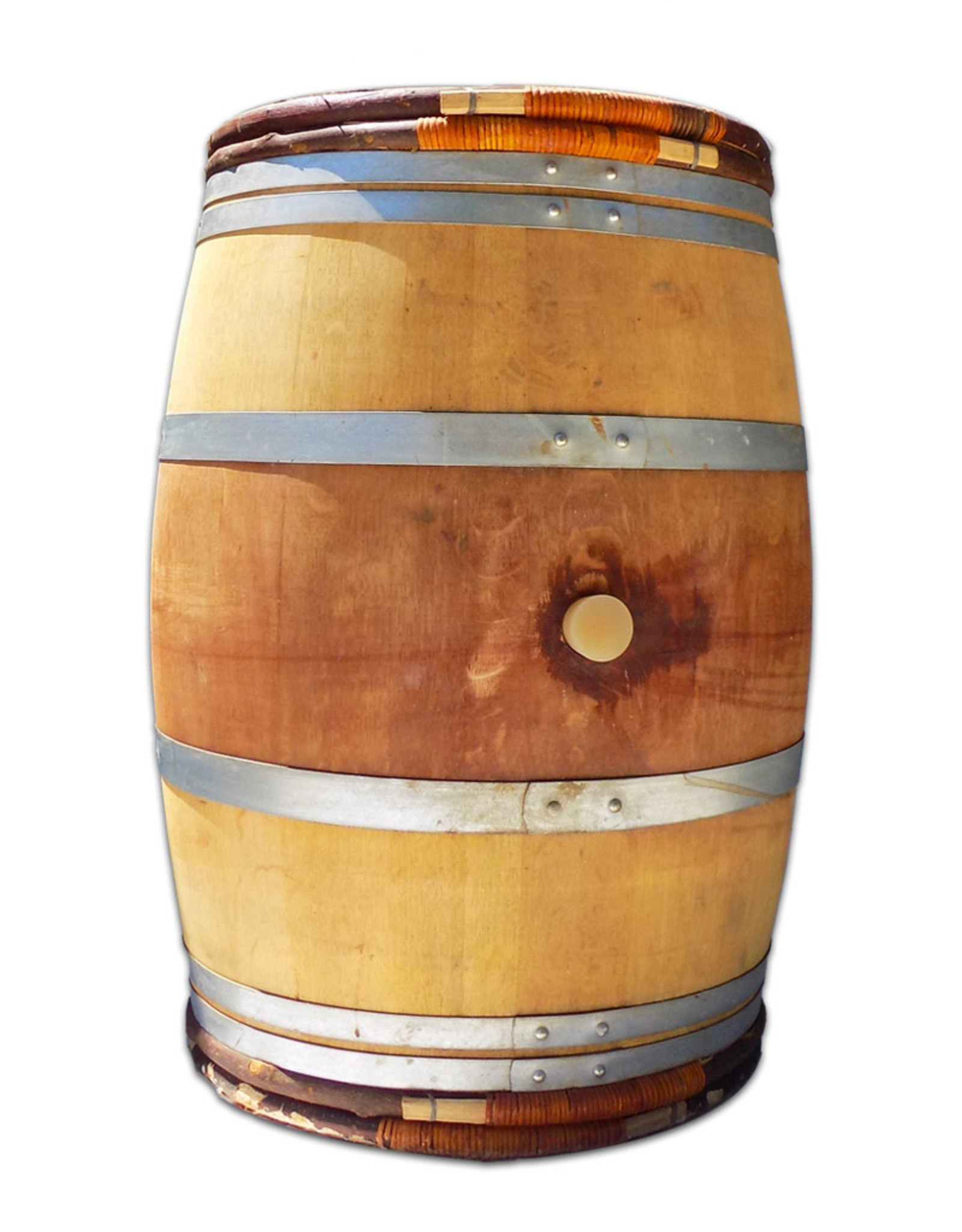 225 L RED WINE BARREL AMARONE
