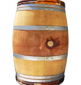 225 L RED WINE BARREL AMARONE