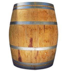 228 L RED WINE BARREL SYRAH
