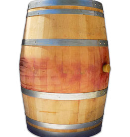 225 L RED WINE BARREL CABERNET / MERLOT