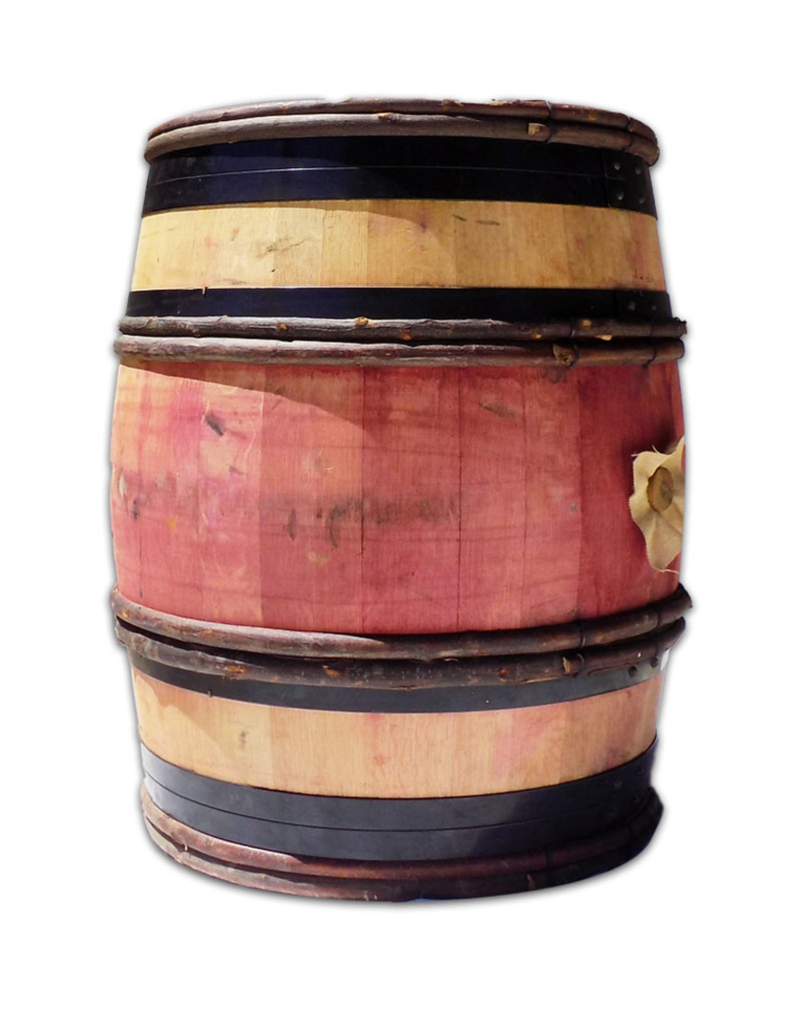 228 L RED WINE BARREL PINOT NOIR