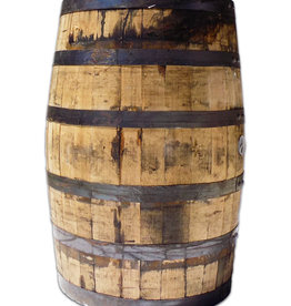 200 L BOURBON BARREL JIM BEAM