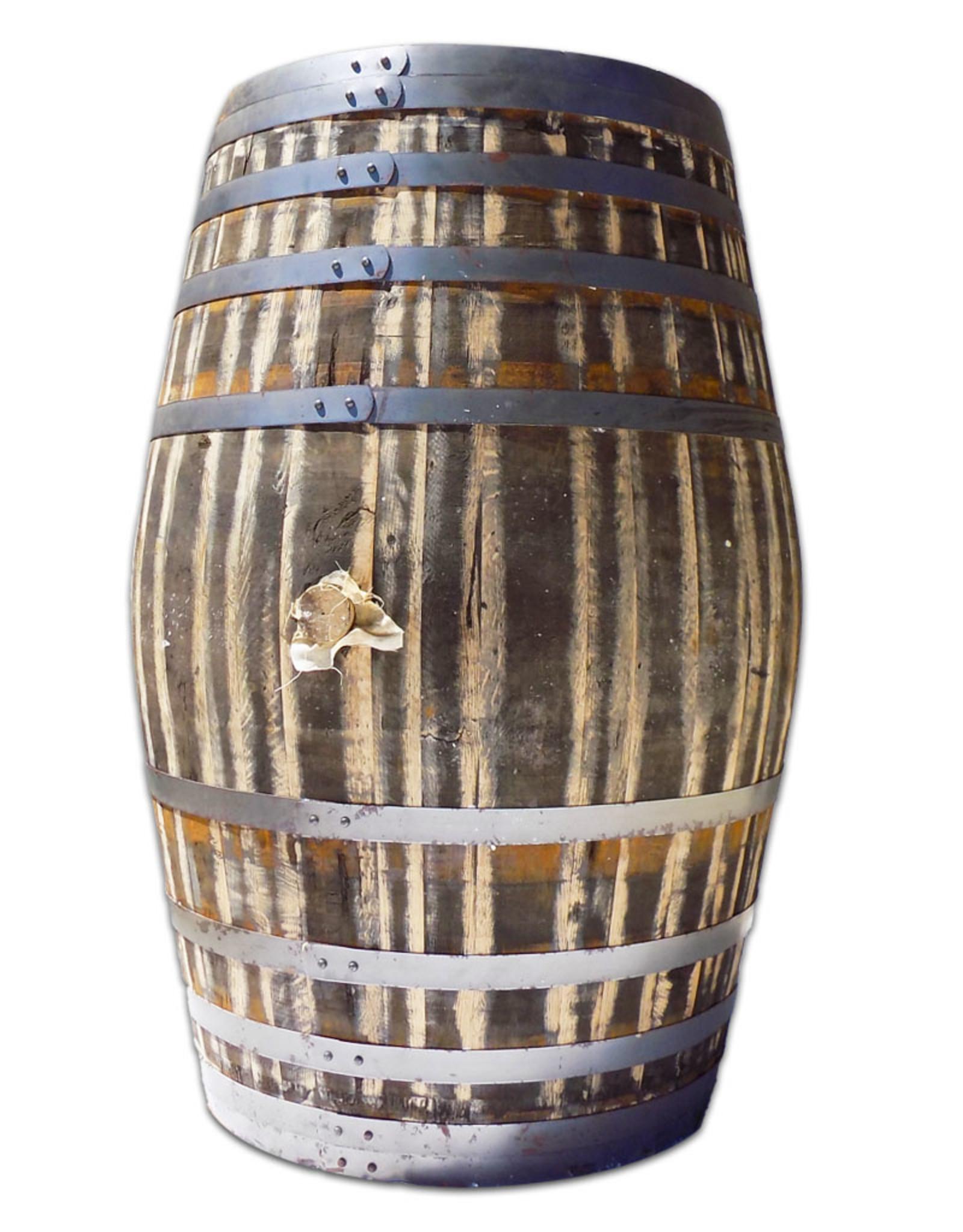 500 L SHERRYFASS OLOROSO SPANISCHE EICHE - 30 JAHRE
