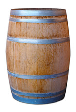 225 L SHERRY BARREL PEDRO XIMÉNEZ FRENCH OAK - 5 YEARS