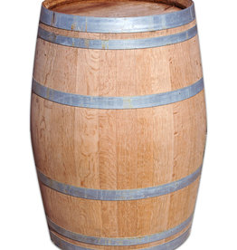 225 L SHERRY BARREL OLOROSO FRENCH OAK - 5 YEARS