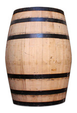 250 L SHERRY BARREL PAJARETE AMERICAN OAK - 2 YEARS