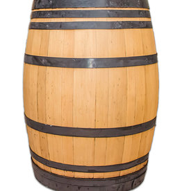 250 L SHERRY BARREL OLOROSO AMERICAN OAK - 2 YEARS