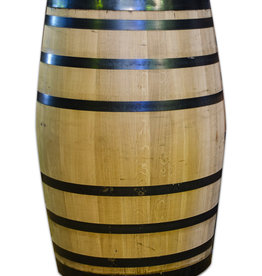 500 L SHERRY BARREL PEDRO XIMÉNEZ AMERICAN OAK - 2 YEARS