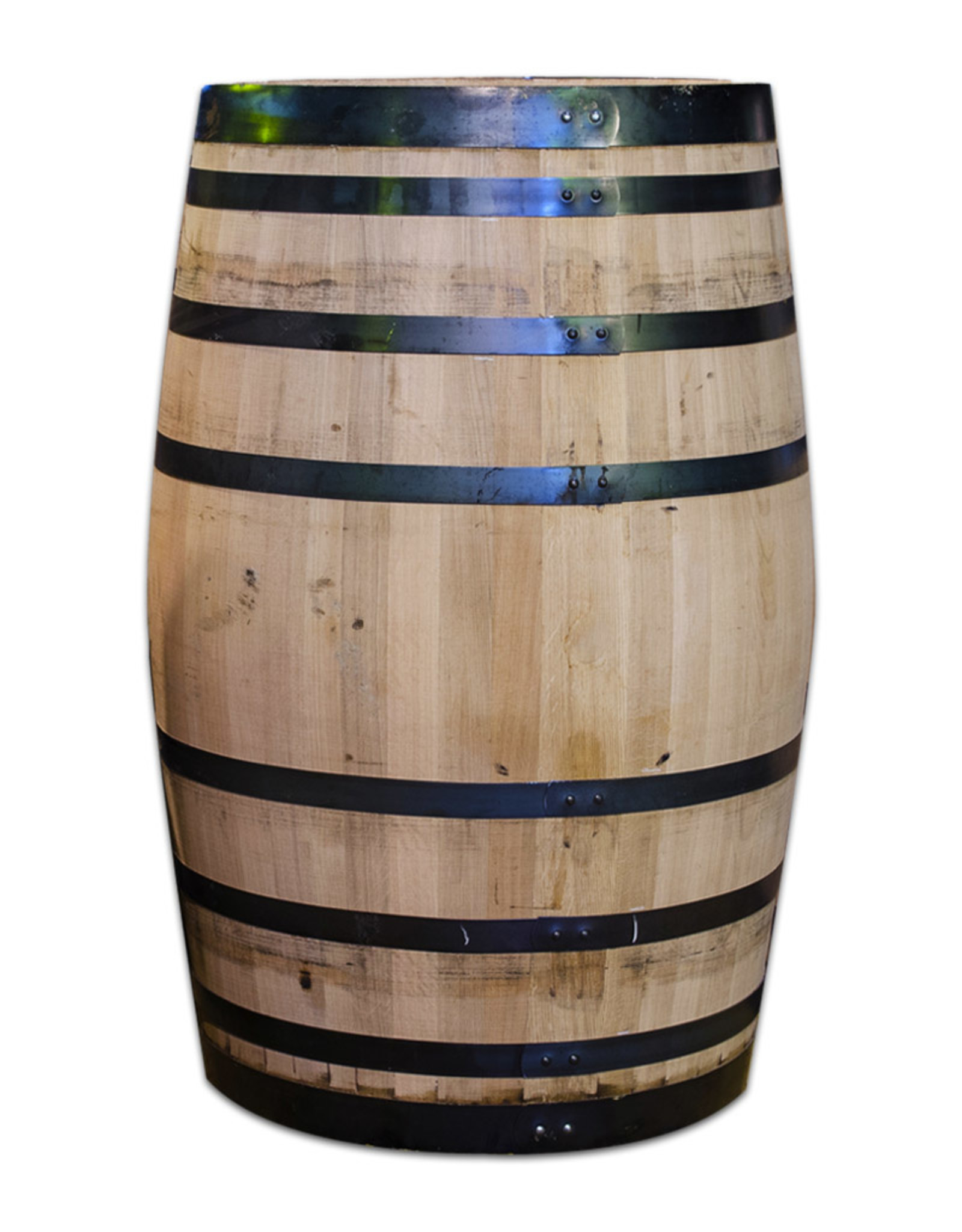 450 L / 500 L CASKNOLIA® PEDRO XIMÉNEZ SHERRYFASS AMERIKANISCHE EICHE - 2 JAHRE