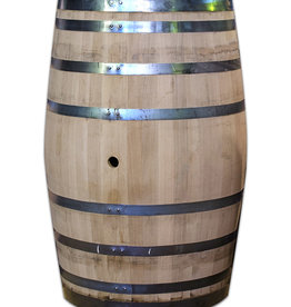 250 L SHERRY BARREL PEDRO XIMÉNEZ AMERICAN OAK - 2 YEARS