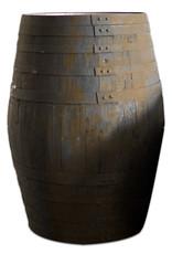 500 L SHERRY BARREL PEDRO XIMÉNEZ AMERICAN OAK - 60 YEARS