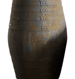 500 L SHERRYFASS PEDRO XIMÉNEZ AMERIKANISCHE EICHE - 60 JAHRE