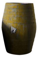 500 L SHERRY BARREL PEDRO XIMÉNEZ AMERICAN OAK - 40 YEARS