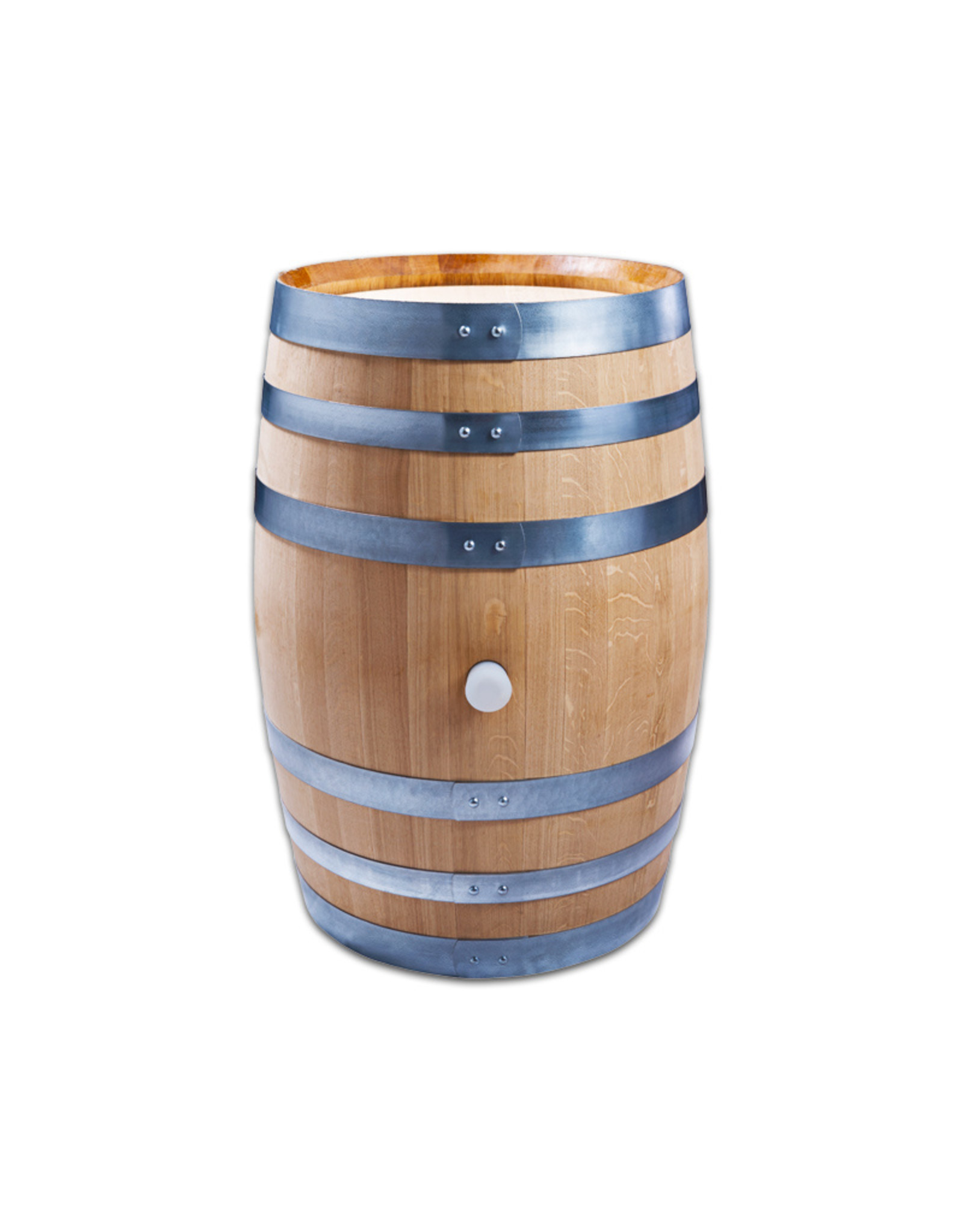 30 L - 115 L SPIRIT BARREL FRENCH OAK