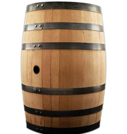 200 L SPEYSIDE BOURBON COOPERAGE® BOURBONFASS CLASSIC