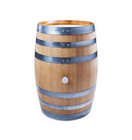 28 L - 110 L SPIRIT BARREL FRENCH OAK