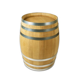 30 L - 115 L SPIRIT BARREL ACACIA