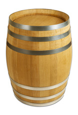 225 L - 500 L SPIRIT BARREL ACACIA
