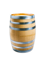 30 L - 115 L SPIRIT BARREL CHESTNUT