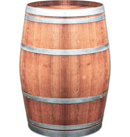 100 L - 225 L SPIRIT BARREL CHERRY TREE