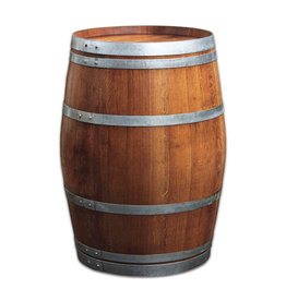 100 L SPIRIT BARREL MULBERRY