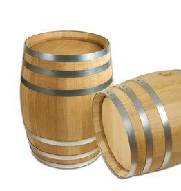 30 L - 115 L SPIRIT BARREL AMERICAN OAK