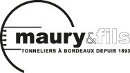 Maury & Fils