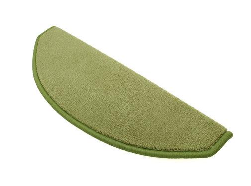 Elite Trapmatten Elite Soft Kalkgrüne Stufenmatten