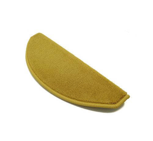 Elite Trapmatten Elite Soft Gelbe Stufenmatten