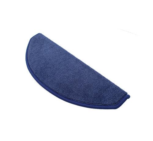 Elite Trapmatten Elite Soft Blaue Stufenmatten
