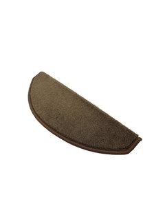 Elite Trapmatten Elite Soft Braune Stufenmatten