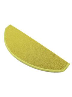 Elite Trapmatten Elite Gelbe/Grüne Stufenmatten