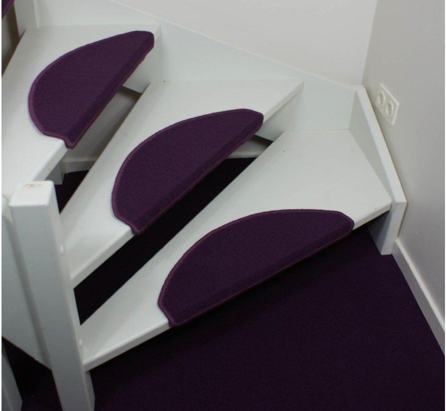 Elite Lila Stufenmatten