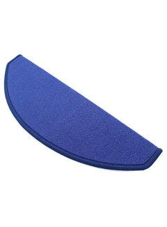 Elite Trapmatten Elite Blaue Stufenmatten