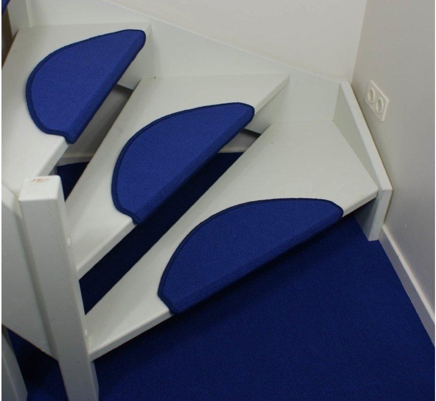 Elite Blaue Stufenmatten