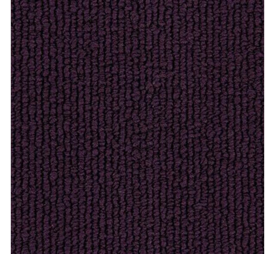 Elite Violette Gerade Stufenmatten