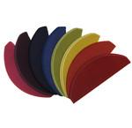 Stufenmatten Farben
