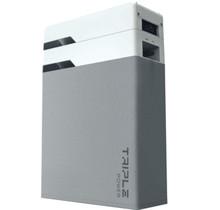 Triple power Battery T63 (6,3 kwh)
