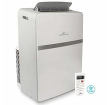 Comfort Line aircobreeze R290 mobiele airco 3,4kW koelen en 2,7kW verwarmen