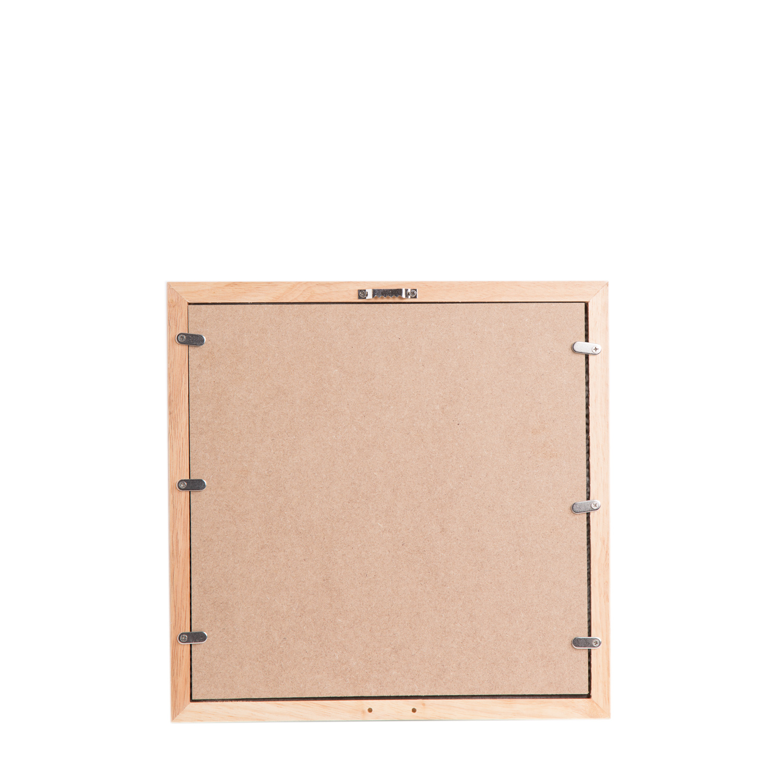 Letterboard White 30 x 30 cm-9